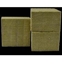 岩棉板欢迎订购 玄武岩竖丝保温岩棉板HW54