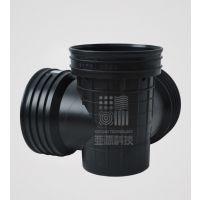 郑州亚源科技:塑料检查井,雨水污水检查井,型号齐全