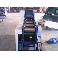 蛟河7组300型挂面机 挂面机商用MT5-250型自动爬杆挂面机 全自动面条机的具体参数