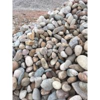 太原鹅卵石厂家批发 6-10厘米