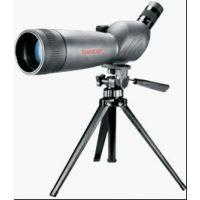 中西望远镜 型号:BJYN-WC20608045 库号:M387202