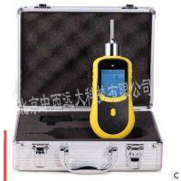 中西DYP 汽油柴油油气检测仪 型号:HD32-HD-P900库号:M407353
