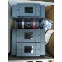 原装ABB隔离开关熔断器组OS400D12P订货号10059405