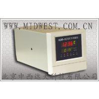 中西现货红外测温仪 700-1600℃ 型号:CN61M/HDIR-1C库号:M209902