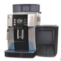 北京展会咖啡机租赁 北京办公室咖啡机租赁 一站式咖啡