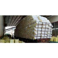 河北格瑞玻璃制品有限公司 专业的隔音棉生产厂家河北格瑞玻璃制品有限公司 专业的隔音棉