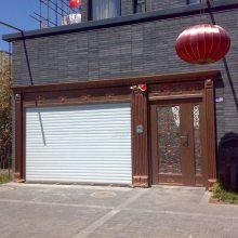 北京专业维修车库门厂家