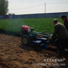 常州大马力柴油旋耕机 大同山地农用犁地机 大马力柴油耕地犁地机