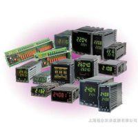 供应PMA温控器KS94 9407-933-01001