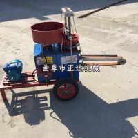 天津育苗制钵机原理 移动式装土机 填土灌装机