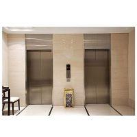 山东 爱默生 电梯 自动扶梯
