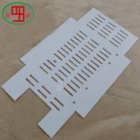 德国纯拜耳料生产PC板CNC数控雕花加工,聚碳酸酯板材打孔加工厂家