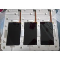 夏普5.9寸 LS059T1SX01 3D打印机屏 VR投影屏 光固化1080P深圳现货