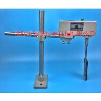 BPK-2气动自动纠偏器,常阳毛布跑偏控制器