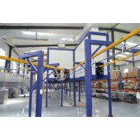 供应烘干固化设备—大连易德涂装设备