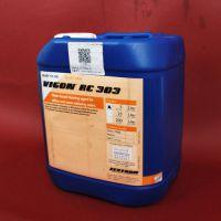 供应ZESTRON RC303工业仪器维护清洁剂
