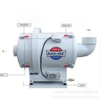 天津 工业油雾净化器 车床油雾收集器 废气治理工程 油烟分离器