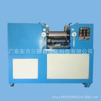 橡胶工厂用来制备塑练胶机|混练机|压延机|橡胶设备|练胶机