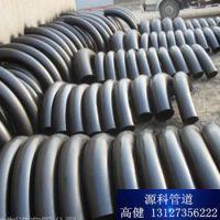 生产X65管线钢弯管质量好