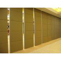 专业安装办公室隔断,会议室活动屏风生产