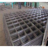 海宁工地施工用低碳钢丝网片——一诺牌焊接钢丝网片一手货源