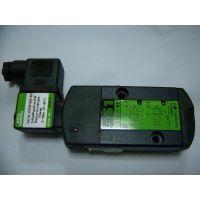 供应SCXE353.060电磁阀包含运费