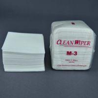 M-3无尘纸 净化擦拭纸 无尘擦拭布 工业擦拭纸