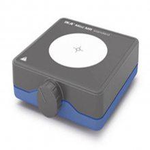 IKA 艾卡磁力搅拌器 Mini MR standard