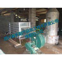 中药材烘干机(木山5型),中药饮片干燥机