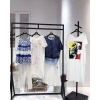 佳人苑女装上海哪家奥特莱斯的设施品牌折扣大郑州国际品牌折扣店加盟宫廷PU皮大码女装