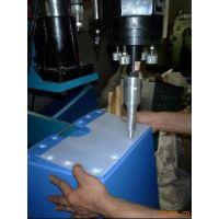 苏州超声波焊接机价格优惠