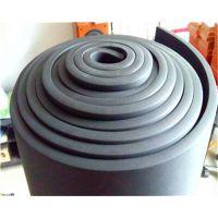 威海市B2级橡塑保温板7个厚 橡塑 价格合理