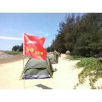 南宁帐篷出租,户外用品租赁,二手帐篷出售,还有别的野营用品出租