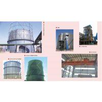 淄博1级锅炉安装|1级锅炉安装公司