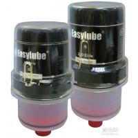 Easylube 单点黄油加脂器|数码微量润滑泵|重复使用七年总代理