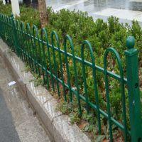 市政绿化带护栏 交通绿化围栏 市政草池护栏