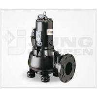 供应德国JUNG泵JUNG污水泵JUNG潜水排污泵