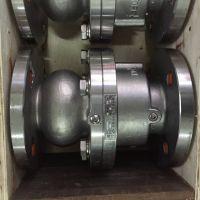 ZSGP不锈钢法兰管道气动阀生产厂家