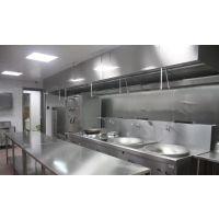 中式快餐店设备清单|厨房设备集中采购|中餐厅厨房设备清单