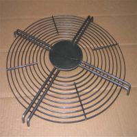 奥科工厂直销风机罩 风机防护网罩 风扇网罩金属 可定做