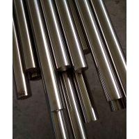 亿万供应SCM435优质合金钢 SCM435钢材钢棒