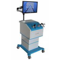 康谊 KAY-FJ500腹腔镜手术训练箱及系列模型