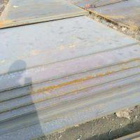 上海耐候板 Q235NH耐候钢板 大钢厂现货 质量保证