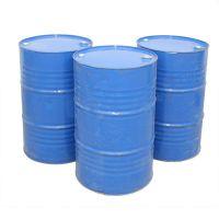 供应 厂家直销 501活性稀释剂 涂料稀释剂 粘度低 稀释剂效果好