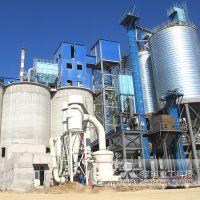 源厂 淘宝网购物磨粉机 山东境内脱硫石粉雷蒙磨哪里有