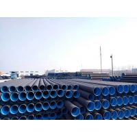 河北省 双壁波纹管 专业生产厂家