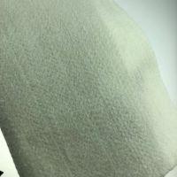 广西优质短丝针刺聚酯土工布厂家低价直供
