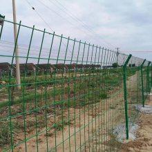 艾瑞护栏网_高速公路护栏网生产定做