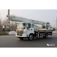 12吨汽车吊-12吨汽车吊多少钱-星志重工(优质商家)