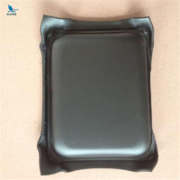 eva冷热压成型内托内衬 eva热压成型加工 eva箱包热压成型材料